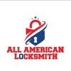All American Locksmith