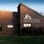 Raytown Gregory Animal Health Center