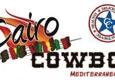 Cairo Cowboy - Venice, CA