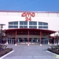 AMC Theaters - Tampa, FL
