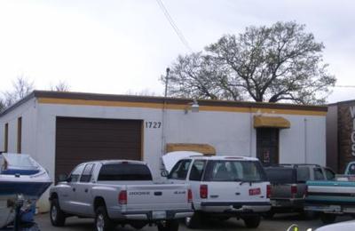 A Discount Battery Shop - Murfreesboro, TN