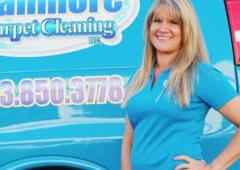 Cranmore Carpet Cleaning - Surprise, AZ
