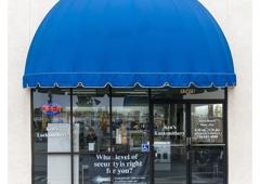 Ken's Locksmithery - Huntington Beach, CA