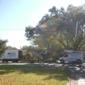 GOODMAN TREESCAPES - San Antonio, TX