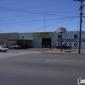 Ok Radiator Company - Redwood City, CA
