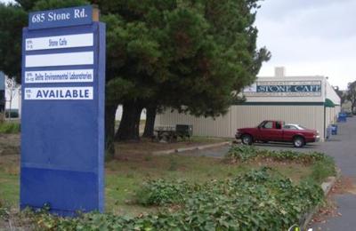 Delta Environmental Laboratories - Benicia, CA