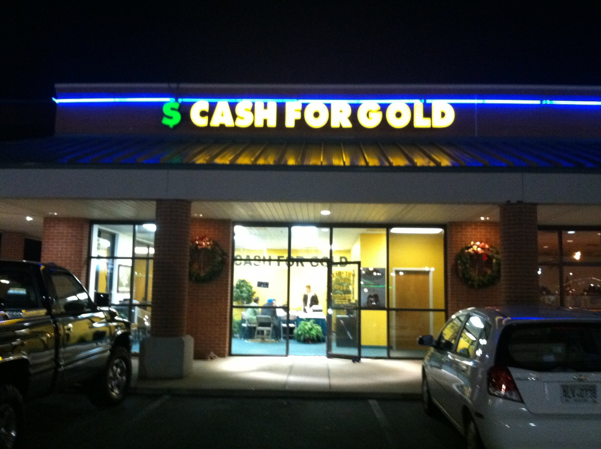 Abilene tx payday loans picture 10