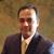 Kumar Pradeep MD, FACC, FSCAI