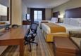 Holiday Inn Express San Francisco-Airport North - South San Francisco, CA