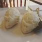 Panda Dumpling - San Carlos, CA