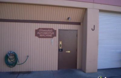 William's Custom Upholstery - Canyon Country, CA