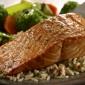 LongHorn Steakhouse - San Antonio, TX
