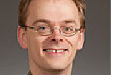 Dr. Matthew Jon Vernon, MD