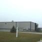 Wiley Touchless Carwash - Cedar Rapids, IA