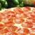 Sal's NY Pizza