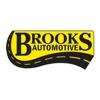 Brooks Automotive