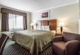 Quality Inn - Rutland, VT
