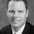 Edward Jones - Financial Advisor: Mike Schmidt