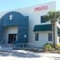 Miguelez Wire & Cable USA Corp. - Miami, FL