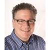 Brian Bosies - State Farm Insurance Agent
