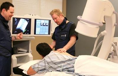 Arizona Pain Specialists - Scottsdale, AZ