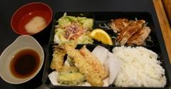 Sushi Kuni - Cupertino, CA