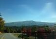 Maples Ridge Cabin Rentals - Sevierville, TN