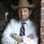 The Outlawyer - Abbott Law Firm LLC