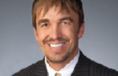 Dr Yadranko Ducic Md 923 Pennsylvania Ave Ste 100 Fort Worth Tx