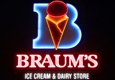 Braum's Ice Cream and Dairy Store - Sulphur Springs, TX