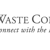 Waste Connections of Louisiana