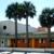Hialeah Dental Center - University of Florida College of Dentistry