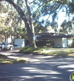 AAA Insurance Agency - Gainesville, FL