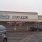 O'Reilly Auto Parts - Southfield, MI