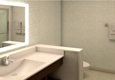 Quality Inn Civic Center - Sunnyvale, CA