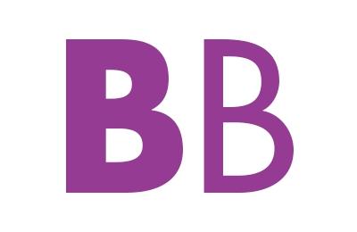 Bargain Buddys - Burleson, TX