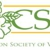 Cremation Society of Virginia - Charlottesville