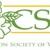 Cremation Society of Virginia -Chantilly, VA