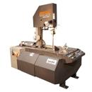 Fahey Machinery Co., Inc.