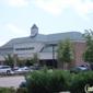 The Fresh Market - Germantown, TN