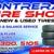 Contreras Tire Shop