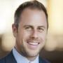 Brandon Fancher - RBC Wealth Management Financial Advisor