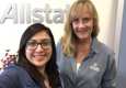 Allstate Insurance Agent: Rebecca Wesolowicz - Cary, IL