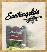 Santangelo's Restaurant, Liverpool NY