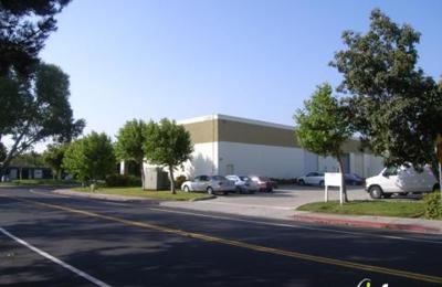 Copyland Printing - Foster City, CA