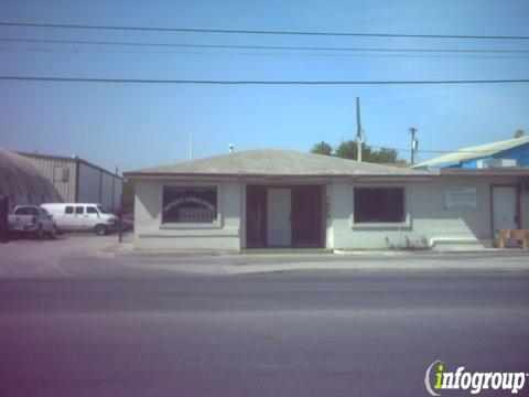 Mingo S Upholstery 1023 Basse Rd San Antonio Tx 78212