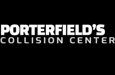 Porterfield's Collision Center - Martinsburg, WV