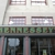 Hennessey's Tavern - CLOSED