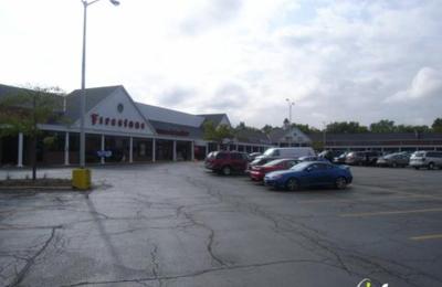 Casey's Foods - Naperville, IL