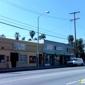 Panaderia Oaxaca - Los Angeles, CA